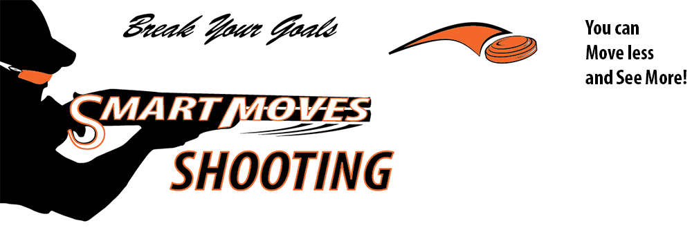 Your Best Shooting Move!